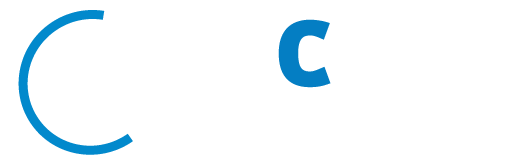 United States Commerce Trade Research Institute